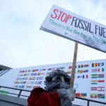 Austrian bishops become third conference to divest from fossil fuels