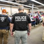 Bishops of four Mississippi churches condemn ICE raid, roundup of workers