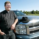 The quiet, urgent work of Catholic Rural Life plows ahead