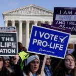 March for Life 2020 theme pays tribute to pro-life view of early feminists