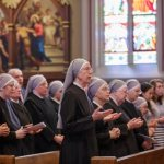 Little Sisters of the Poor again seek Supreme Court's help