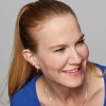 In health scare, Jeannie Gaffigan relied on combined dose of faith, humor