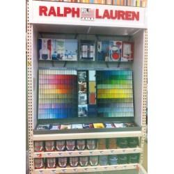 Small Crop Of Ralph Lauren Paint
