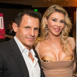 The Celebs Closet Tia Torres Husband Photo Tia Torres Husband Name Brandi Glanville Divorce Entertainment Archives Page