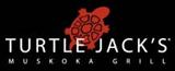 Turtle-Jacks