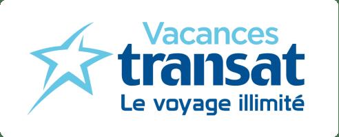 logo_Transat_Vacances_arrondi