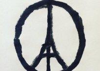 paris_peace_2015