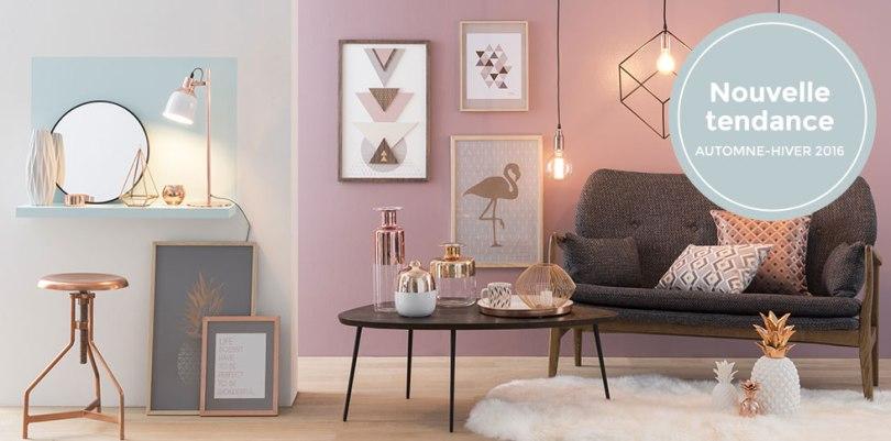 maison-du-monde-modern-copper