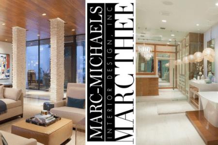 marc michaels interior design 1