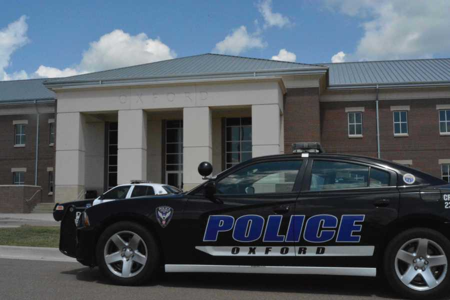 UPDATE: OHS student arrested in lockdown-causing threat