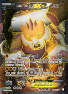 landorus-ex-full-art-boundaries-crossed-bcr-144