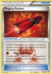 magma-pointer-double-crisis-dcr-24-312x441