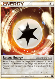 rescue-energy-triumphant-tm-90-ptcgo-1