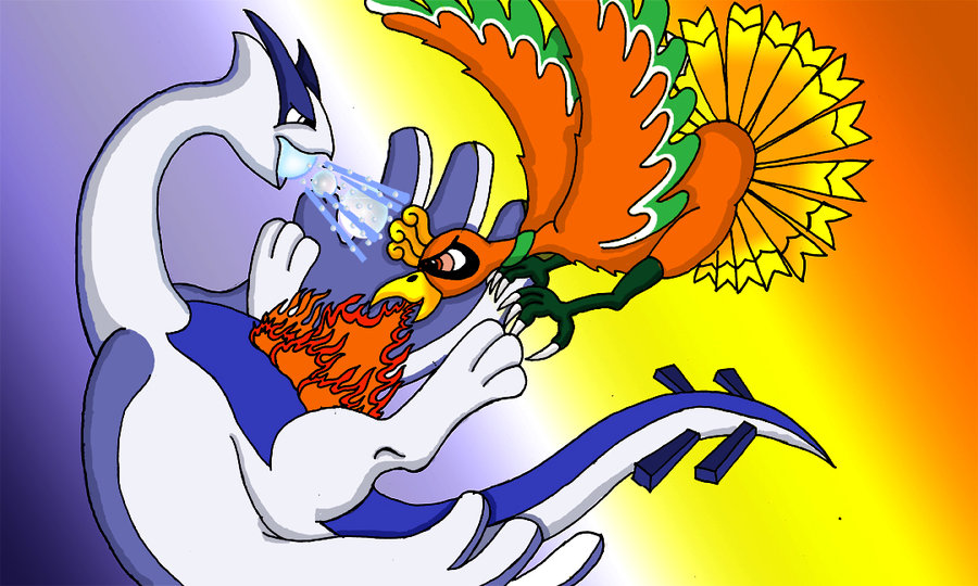 lugia_and_ho_oh_by_hollys_critters