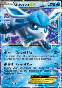 glaceon-ex-fates-collide-fcl-20-312x441