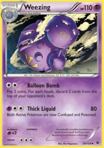 weezing-fates-collide-fcl-28-312x441