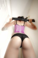 Feature-BrendaAgain-6518111002