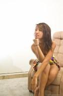 Feature-BrendaAgain-7822111002