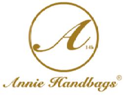 anniebags-logo