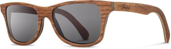 shwood-wood-sunglasses-original-canby-walnut-grey-left-s-2200x800
