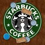 """Starbucks Evening"" Rolls Out"