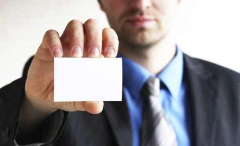 business_name_business_card_resize