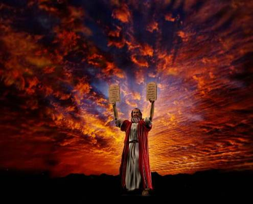 moses-and-tablets-15