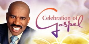 celebration_of_gospel