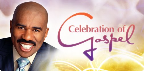 celebration_of_gospel