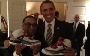 spikeleebarackobamaimage