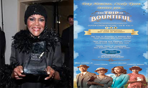 cicely-tyson-trip-to-bountiful copy
