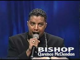 clarence-mcclendon-preachers-of-LA