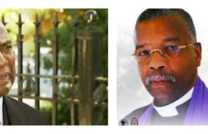 church-scandals-william-mccray-scandal