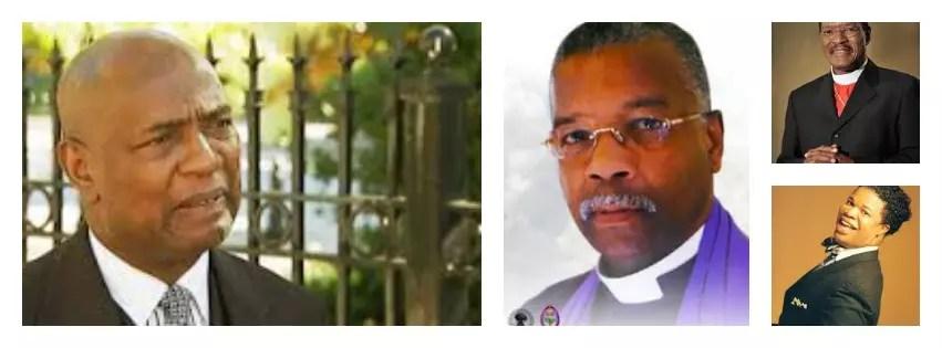 church-scandals-william-mccray-scandal