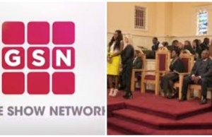 GSN Network-it-takes-a-church