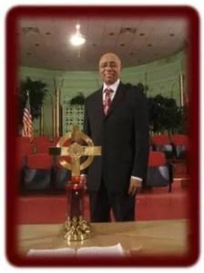 Charles-g-hayes-funeral