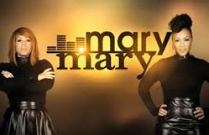 mary-mary-season-3-episode-1