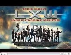 deitrick-haddon-lxw-album