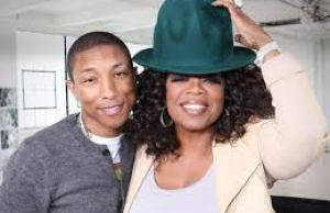 happy-pharrell-oprah