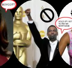 janet-hubert-oscar-boycott
