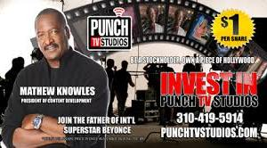 Punch-TV-Mathew Knowles