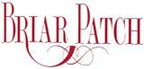 Briar-Patch-Logo-Color-300x77