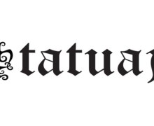 Tatuaje Krueger Monster Series #9 Cigar Review
