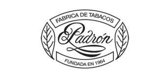 Cigar Spotlight – Padron Damaso
