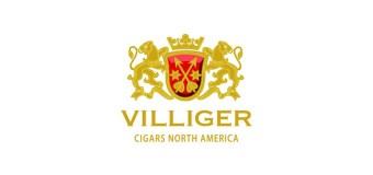 Villiger Cigars North America Names New President *UPDATE*
