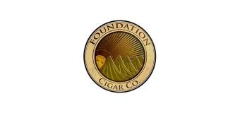El Gueguense Toro Huaco – Cigar Review