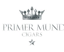 El Primer Mundo To Celebrate 10 Years With New Cigar