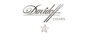 Davidoff Yamasa Piramide Cigar Review