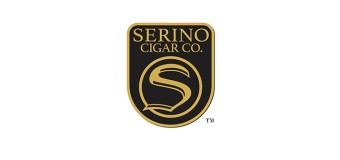 Serino Royale Maduro XX Toro Cigar Review