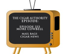 Podcast: Episode #333 – More Cowbell
